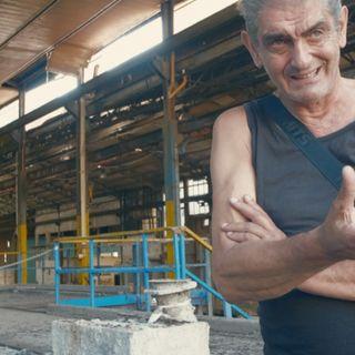 Tutto Qui - venerdì 23 agosto - La fine della settimana ambientale WEEK e le crisi lavorative in liguria