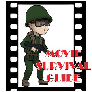Surviving the Military