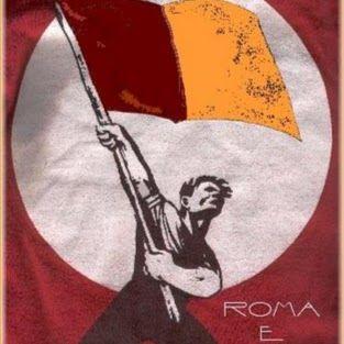 Daje Roma!