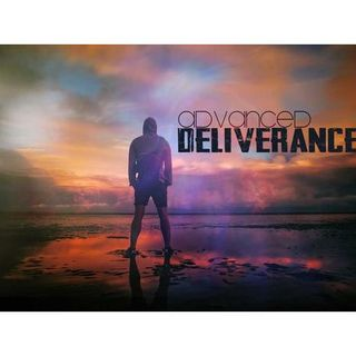 Deliverance from Evil Timelines by Dan Duval