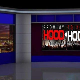 Hood To Hood