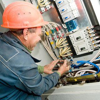BC Keystone Electrical