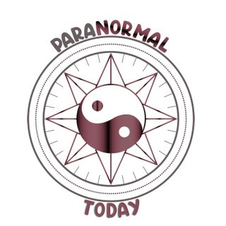 Paranormal Today