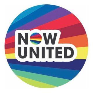 ®NOW UNITED™ AO VIVO 📡