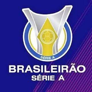 Brasileirão e Muito Mais- Futebol Pocket News