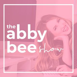 000 | Welcome to the Abby Bee Show!