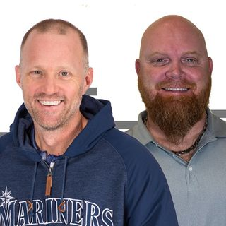 Chuck and Buck Show Hour 2 - Gregg Bell on Dallas' changes in the defense, and David Helman from Cowboys.com