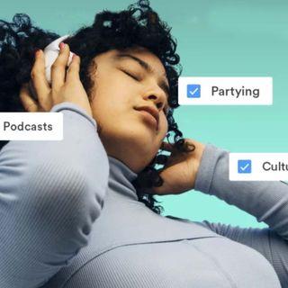 063 Come fare pubblicità su Spotify: le novità 2020