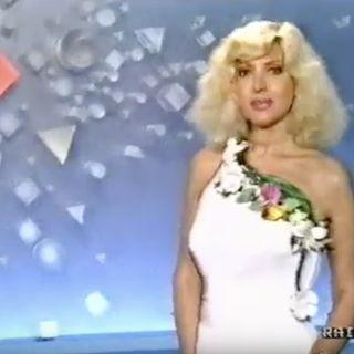 Oroscopo AAVV | Silvia Calderoni
