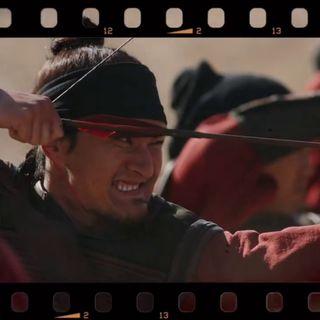 05 - El #coronavirus llegó al cine | The New Mutants...¡retrasada oootra vez! | #QuédateEnCasa