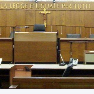 Italia al top per processi lumaca