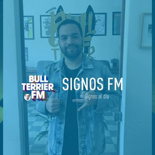 SignosFM #683  Signos al día