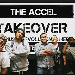 TheTakeOver 03-30-2016