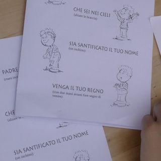 Proposte per le scuole al Museo Valdese di Torre Pellice