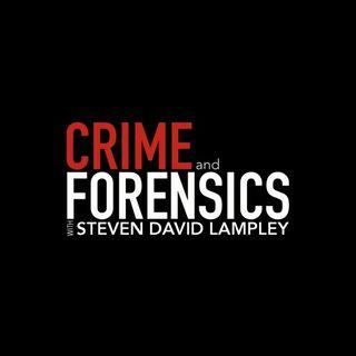 Crime & Forensics
