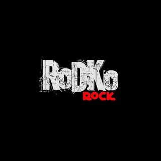 Podcast Nota Random - Rodko Rock