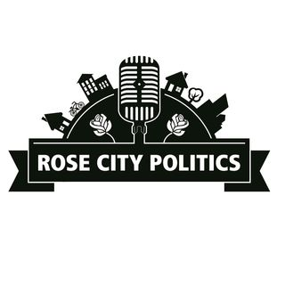 Rose City Politics