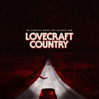 Lovecraft Country: Series Premiere Review!
