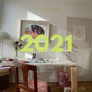 #castelguelfo 2021 - c'est toi et moi
