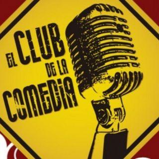 Radio Canal CTI: Capitulo piloto