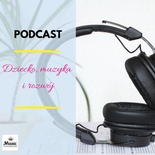DMR04 - Instrumenty, odtwarzacze, zabawki i muzyka