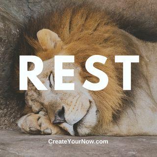 2136 Rest