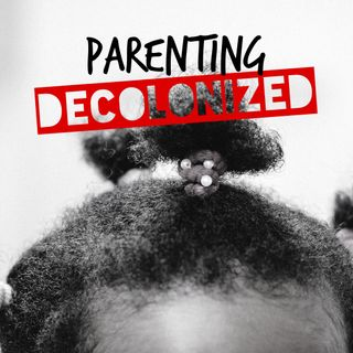 24. Conscious Parenting for the Digital Age