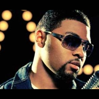 Replay: The Soul of Musiq