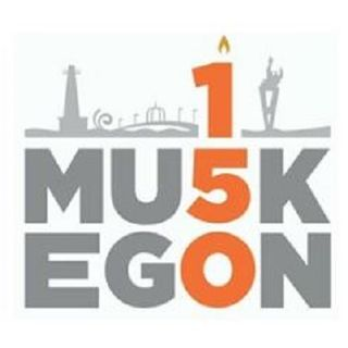 TOT - Muskegon's 150th Celebration