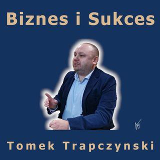 4 Pomysły na biznes - cz.2 - [Biznes i sukces]