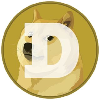 Your Daily Dose of Shit Talk Show - Dogecoin