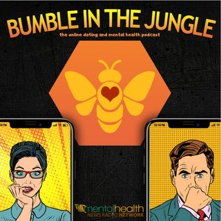 Bumble in the Jungle