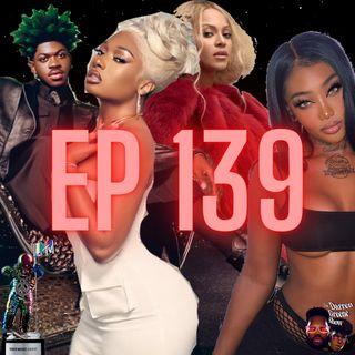 139. Lil Nas X Hires Security, VMA Nominations, Beyonce Harper's Bazaar Interview, & more...