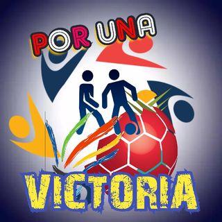 Por una Victoria 28
