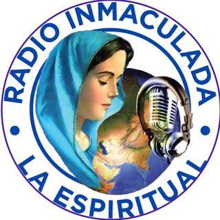 1 Jesus Quiere Sanarte Genry Batista   Maria tuvo más hijos
