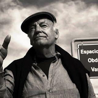 Abitare la terra (Eduardo Galeano)