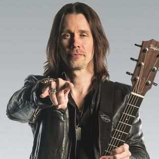 myles Kennedy interview (1)
