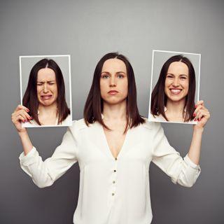 17 de junio –Tendrás dificultades para controlar tus reacciones
