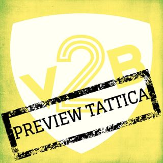 Vox 2 Box - Preview Tattica