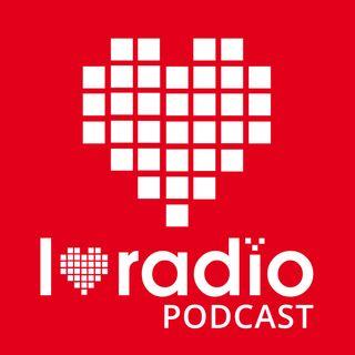 ILR14 - Prasówka I Love Radio - 05.2021 - wydarzenia na rynku radiowym w maju 2021