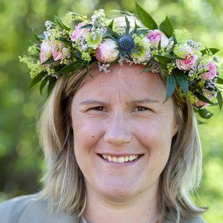 Emma Eliasson