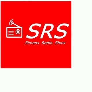 SRS44