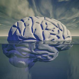 """María Pilar Gonzalez, Hipnosis, """"Crear con la mente desde el Subconsciente"""""""