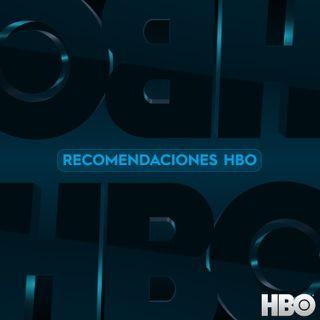 Recomendaciones HBO