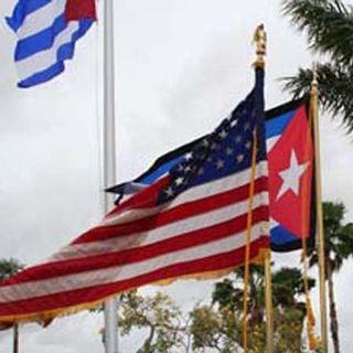 El regreso de America Latina - Rubrica