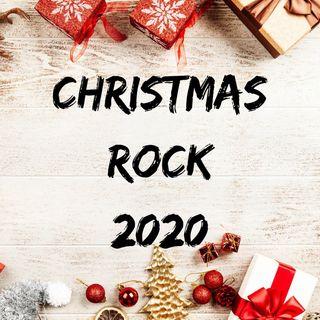 ESPECIAL CHRISTMAS ROCK 2020 #christmas #natal #stayhome #wearamask #animaniacs #dot #wakko #yakko #grogu #crash4 #thechild #twd #ps5 #xbox