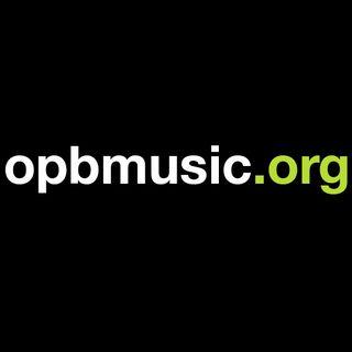 Minden - Artist Statement (opbmusic)
