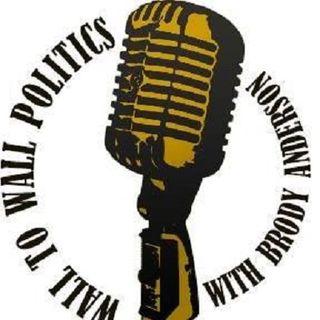Wall to Wall Politics: Final Libertarian Gubernatorial Debate