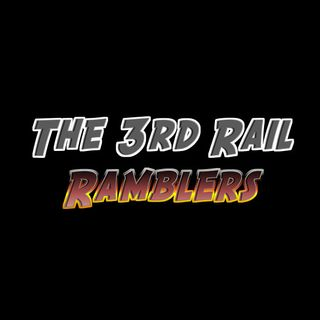 The 3rd Rail Ramblers