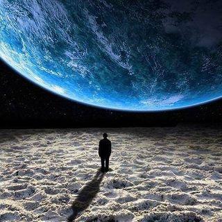 Il Labirinto dei Misteri - Puntata 60 - Audio Inediti del Moby Prince